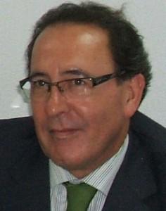 José Ángel Campos