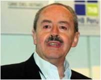 Entrevista al presidente de Copaprose, Antonio Pozzi.