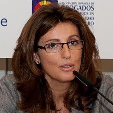 Susana Pérez, Directora de INESE - susana-perez