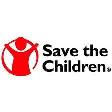 AXA con Save the children