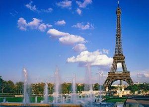 Los aseguradores vuelven a los fundamentales en Francia