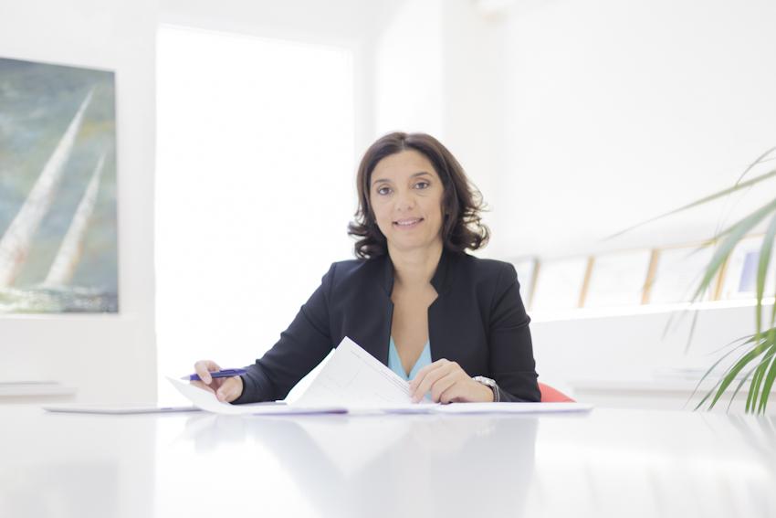 Entrevista a Mónica Pons, Presidenta de E2000 Asociación