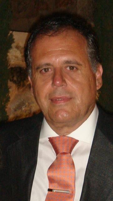 Compromiso y confianza en las relaciones entre Compañías y Corredores: entrevista a Antonio Muñoz-Olaya