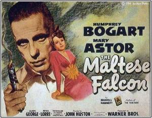 the_maltese_falcon(2)