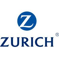 Juego online conmemorativo del 130 aniversario de ZURICH SEGUROS