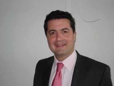 Entrevista a Gregory Allard, Executive Vice-President at Filhet&Allard