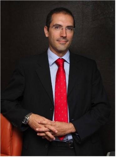 Entrevista a Pablo Muelas, Subdirector General de Seguros y Regulación. DGSFP. Ministerio de Economía
