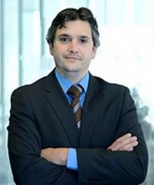 Entrevista a Luis Cuervo, Director Técnico de DAS