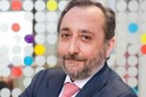 2015, Perspectivas, retos y deseos de Julián López Zaballos, CEO del Grupo Zurich en España