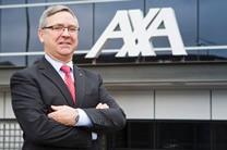 2015: Perspectivas, retos y deseos de Jean-Paul Rignault, Consejero Delegado de AXA España