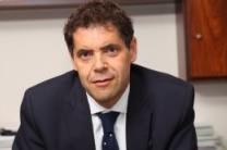 2015, Perspectivas, retos y deseos de Pablo Mongelos, Director General de Lagun Aro Seguros