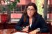 La incidencia de Solvencia II en el sector asegurador español.