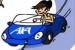 Marketing de ubicuidad aplicado a la venta de seguros:Experiencias Digitales de una AXAAgente