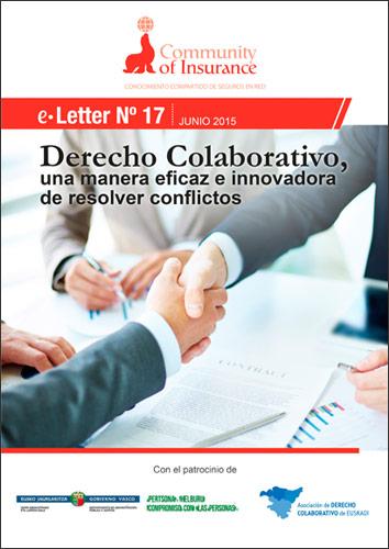 Derecho Colaborativo, una manera eficaz e innovadora de resolver conflictos