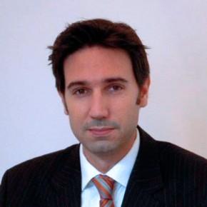 Planteamos 3 preguntas a Raúl Vargas, CEO de Zurich – Santander América, sobre su participación en Insurance World Distribution Challenges el día 5 en ... - RaulVargas400-e1445184496380